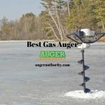 Best Gas Auger