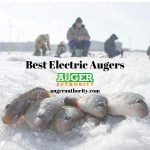 Best Electric Auger