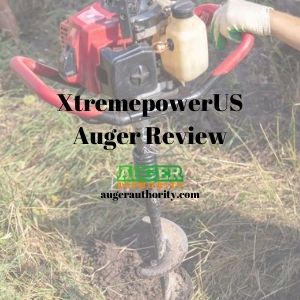 xtremempowerus auger review