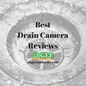 best drain camera